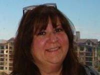 Patti Enz