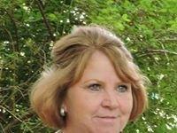 Judy Baker Wooton