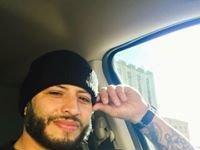 Orlando Romo