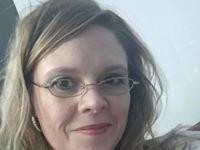 Mindy Odle