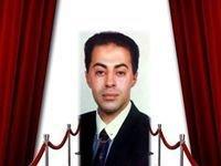 Khalid Kgti