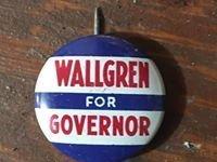 Craig Wallgren