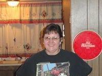 Kathy Leavitt Murdock