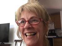 Glenda Garth Hurley