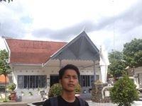 Adul Sinaga