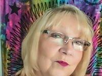 Mary Ornelas