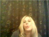 Kathi Samantha Mcquine