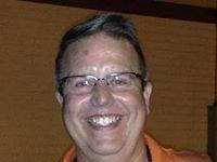 Eric Hoare