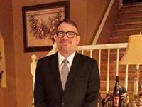 John C. Walters