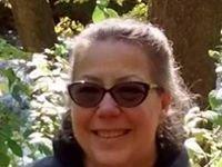 Carol Gary