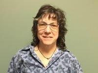 Diane Jagielski