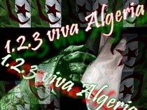 aizen21