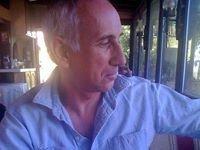 Edouard Goumachian