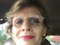 Robin Lyn Kleber
