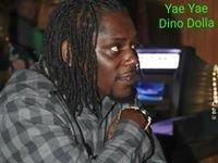 Yae Yae Dino Dolla