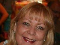 Vicki Clabough Wilson