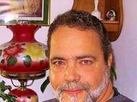 John T. Gallo