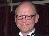 Björn Edelmann