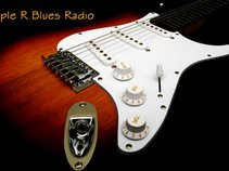 Triple R Blues Radio