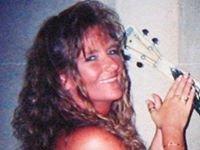 Angie Croneberger