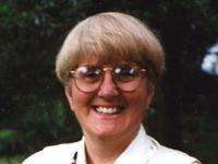Sandra Elser Ciminero