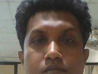 Rashed Siddique