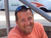 Dominic Meglio