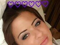 Aimee McReynolds