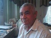 Juan R Rodriguez