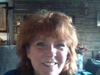 Lynda Rickard Morrison