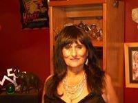 Sheila Ochoa Walker