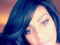 Nyala Lawson