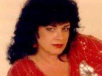 Kathi Jones