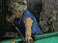 Joann Pfender
