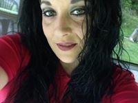 Allison Danielle Rose