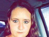 Nicole Leann Russell