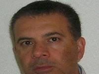Mike Georgiou
