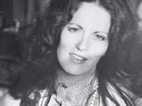 Paula Diane Silver