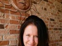 Wendy Johnson Welch