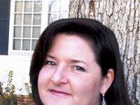 Kimberly Budnick