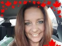 Maureen Lilley