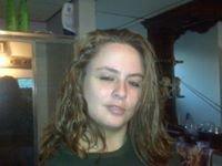 Lynette Berg