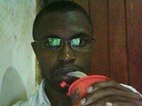 David Lubuuka