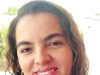 Luz Elena Galeano Atehortua
