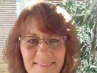 Vicki Rusher