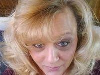 Nancy Woodward Williams