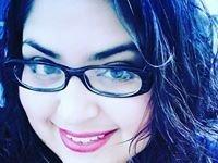 Priscilla Rodriguez Sommer