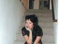 Kelly Renee' Clary