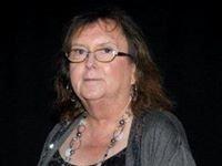 Wendy Elizabeth Houle