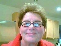 Carolyn Koop Heise